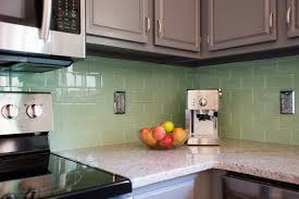 easy backsplash ideas for kitchen richardson kitchen backsplash ideas colourful kitchen