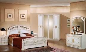chambre à louer perpignan décoration chambre a coucher classique chic 19 perpignan