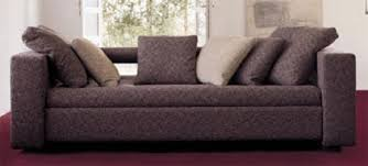 sofa that turns into a bed transfurniture couch turns into bunk bed geekologie
