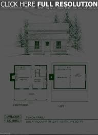 cool cabin log cabin kits southland homes 5 bedroom plans lee ii fr luxihome