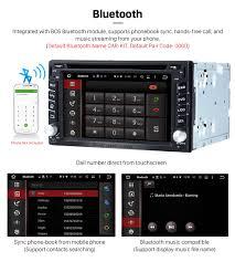 nissan sentra aftermarket parts android 7 1 aftermarket radio gps navigation system for 2007 2011