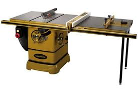 Grizzly Router Table 10 Best Cabinet Table Saw Reviews Updated 2017 Delta Grizzly Jet