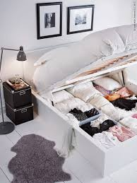 1000 ideas about ikea malm bed on pinterest storage review