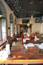 Restaurant Kitchen Design Kaper Design Restaurant U0026 Hospitality Design Inspiration