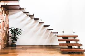 stair treads ironwood australia recycled timber specialists