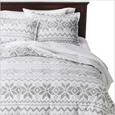 Flannel Duvet Sets Elegant Duvet Covers To Warm Up Your Winter