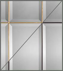 leaded glass french doors beveled french door trimlite