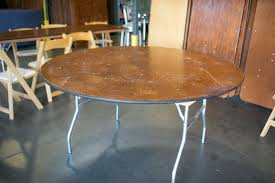 average cost of table and chair rentals almost everything you need to know about party rentals a