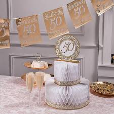 30th wedding anniversary party ideas 30th wedding anniversary party supplies gift ideas bethmaru