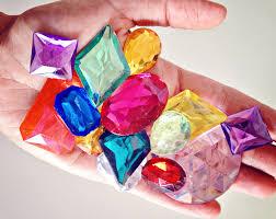 kandeej com how to turn your troubles into diamonds