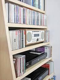 Built In Bookcase Designs Custom Bookshelves Nyc Brooklyn Built In Shelving U2014 Urban Homecraft