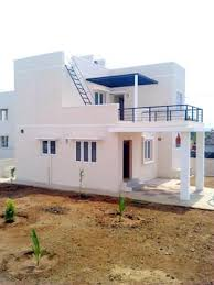Row Houses For Sale In Bangalore - houses in erode individual houses for sale erode independent