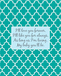 in baby shower baby shower sayings and free printable baby shower signs