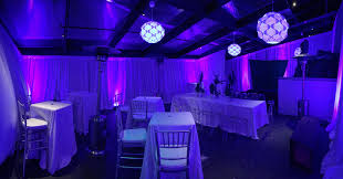 linen rentals dallas venue spice in the city dallas restaurant bar catering