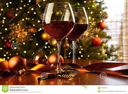 christmas tree decorating ribbon ideas christmas trees 2017