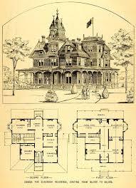 victorian manor floor plans victorian floor plans house floor plans google search victorian