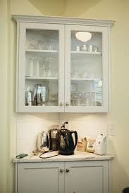 kitchen corner hutch cabinets corner hutch furniture makeover hutch furniture corner hutch and