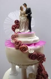 33 ans de mariage gateau de mariage 33 votre heureux photo de mariage