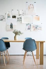 Eames Fiberglass Rocking Chair 794 Best Case Study Fiberglass Shell Chairs Images On Pinterest
