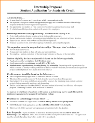 Geographer Resume Sample Resume For Engineering Faculty