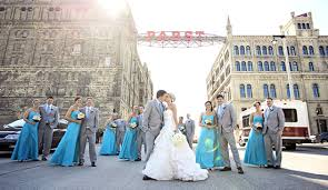 wedding venues wi 22 of milwaukee s amazing historic wedding venues