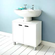 Sink Storage Bathroom Bathroom Sink Storage Teescorner Info