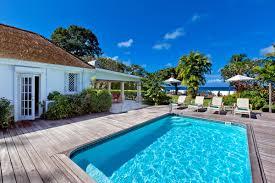 barbados villas u0026 luxury villa rentals wheretostay