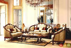 Luxurious Living Room Furniture Luxury Traditional Living Room Furniture Sets Best Home