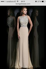 loving dresses aliexpress buy prom dresses plus size sleeveless