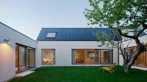 swedish house plans swedish coastal village designed by maka arkitektur interior designs