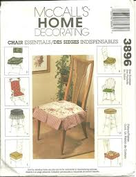 Dining Room Chair Cover Pattern Dining Room Chair Covers Pattern Large And Beautiful Photos