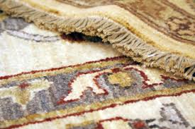 Rugs Buffalo Ny Mesmerizing Clean Wool Rug Astonishing Design Description Of Area