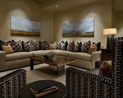 Family Room Design  Best Living Room Designs Ideas On Pinterest - Interior design family room