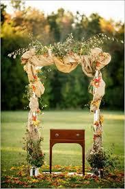 location arche mariage arche mariage pas cher 15 arche mariage pas cher déco mariage