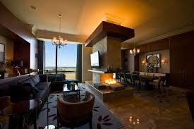 thunder cafe thunder valley casino resort