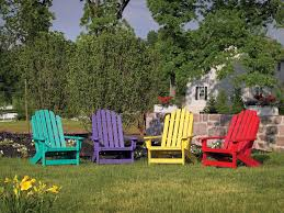 outdoor furniture furniture resources