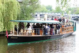 thames river cruise edwardian french brothers boat trips group trips vintage tea cruise