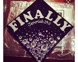 custom graduation caps customized graduation caps