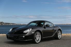 porsche cayman 2011 porsche cayman s pdk black on black in bc silver arrow cars