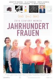 Kinoprogramm Bad Hersfeld Jahrhundertfrauen Kinoprogramm Filmstarts De