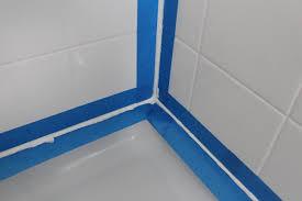 Colorfast Tile And Grout Caulk Amazon by Grout Caulk 3pcs Caulk Away Remover Scraper Caulking Tool