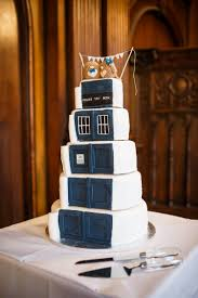 dr who cake topper dr who wedding cake best doctor cakes ideas on cupcakes