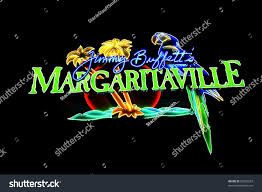margaritaville cartoon myrtle beach february 22 national margarita stock photo 95823253