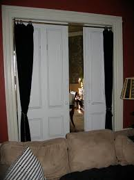 free pocket doors at aceeadefecda double pocket door sliding