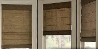 types of window shades types of window shades vulcan sc