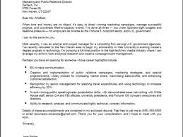 25 resume cover letter samples tips on how to write a great cover