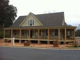southern style house plans house southern style house plans with porches