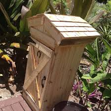 home built smoker plans how to build a timber smoker diy projects for everyone