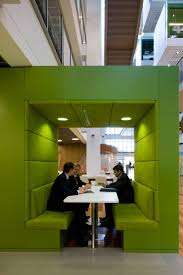 Office Interior Architecture Architecture One Shelley Street Office Interior Design By Clive