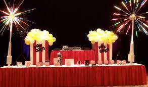 balloon arrangements los angeles carnival balloon decoration los angeles